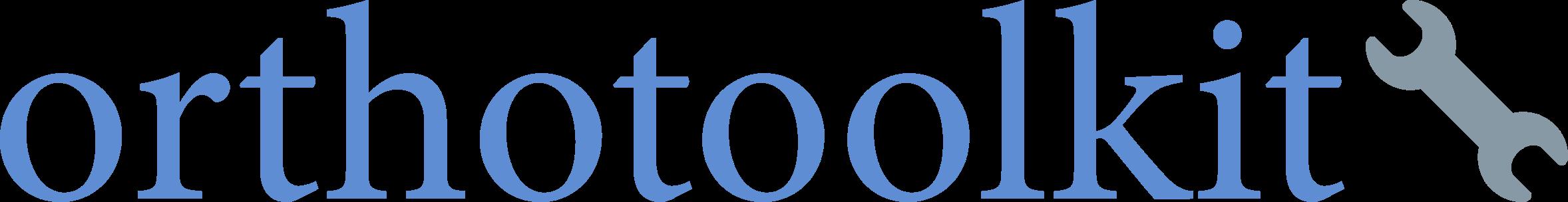 Free Online QuickDASH Score Calculator - OrthoToolKit